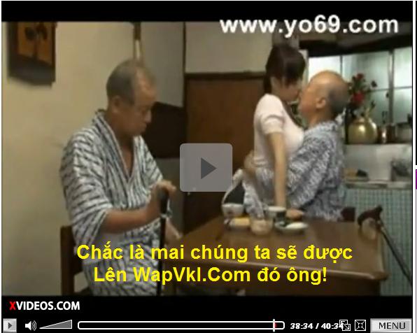 Em Phim Se Loan Luan B Ch Ng Con D U L M T Nh Lu N Gia